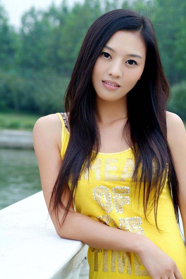 Chinese Girl Vegas 1 - Erotic Asian Girl Massage-8751